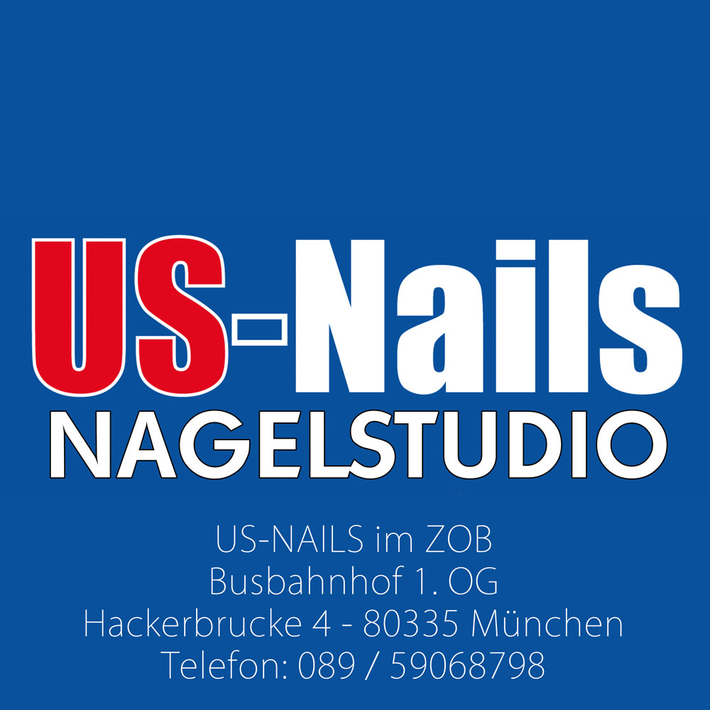 logo-us-nails
